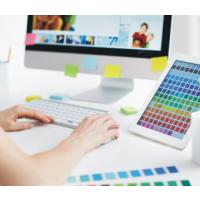 Zaprojektuj online