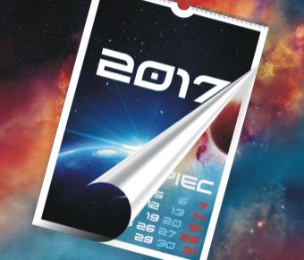 Zamów Fotokalendarz